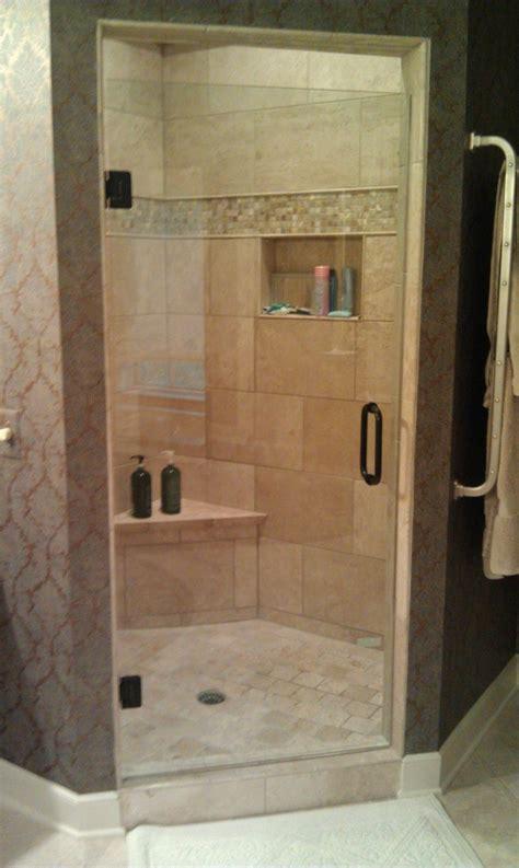 european shower door glass doors michigan