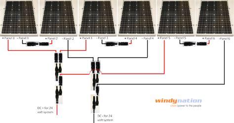 complete kit 600 watt 600w 600watts photovoltaic pv solar