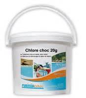 Distributeur Chlore Liquide : chlore piscine prix direct d 39 usine en stock ~ Edinachiropracticcenter.com Idées de Décoration