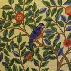 1000 images about william morris fabrics on pinterest
