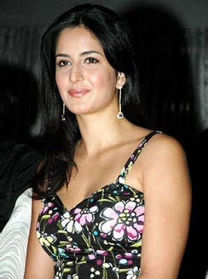 bollywood actress katrina kaif hot  sexy