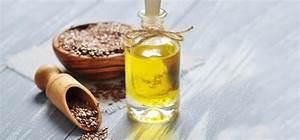 Оливковое масло для лица от морщин вокруг глаз в домашних условиях