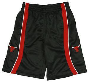 zipway nba basketball mens chicago bulls basketball