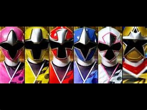 paroles generique power rangers ninja steel en francais