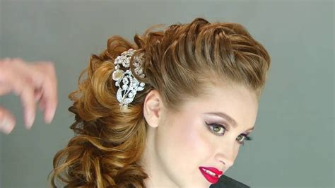 collection queen hairstyles farrukh shamuratov youtube