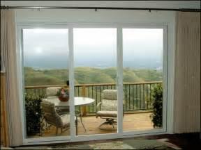 home depot interior door installation cost home depot sliding glass door installation cost