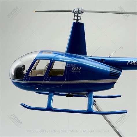 home interiors and gifts company robinson r44 model with detailed interior