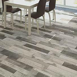 Porcelain & Ceramic Floor Tiles - Crown Tiles