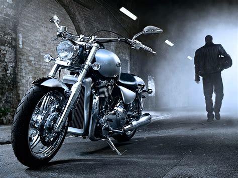 harley davidson  ultra hd wallpaper background image