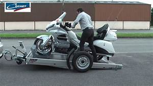 Location Plateau Moto : plateau sur roulette pour moto produits d 39 entretien graisse lubrifiant d grippant ~ Maxctalentgroup.com Avis de Voitures