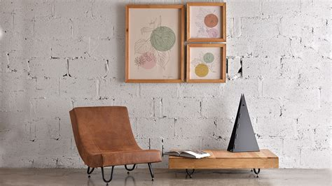 Home Decor Products - 23 home decor products inspired by geometric forms