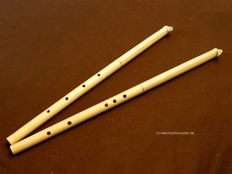 Pada dasarnya alat musik melodis tidak dapat menghasilkan suara cord dengan sendirinya. 11 Contoh Alat Musik Melodis Beserta Gambar dan Penjelasannya