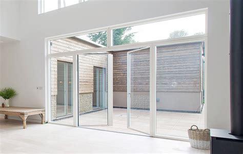 casement doors find  aluminum casement door  velfac