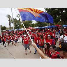 Arizona Teacher Walkout Educators To Return To Class Thursday