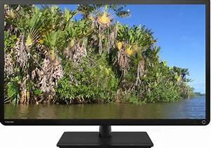 Smart Tv Kaufen Günstig : toshiba fernseher zweikanalton toshiba lcd tv 20 vl 44 g 2 50 8 cm 20 zoll 4 3 lcd fernseher ~ Orissabook.com Haus und Dekorationen