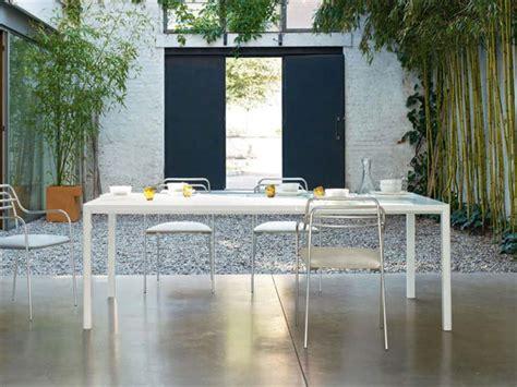 canapé frey table d 39 extérieur ligne roset