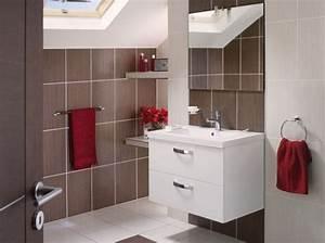 3 Suisses Meuble Salle De Bain : 12 meubles de salle de bains pas chers elle d coration ~ Teatrodelosmanantiales.com Idées de Décoration