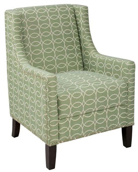 mint green accent chair josie mint green accent chair josie ch mint jofran