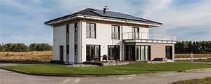 Haus Mit Büroanbau : 12 besten haus bilder auf pinterest haus ideen architektur und arquitetura ~ Markanthonyermac.com Haus und Dekorationen