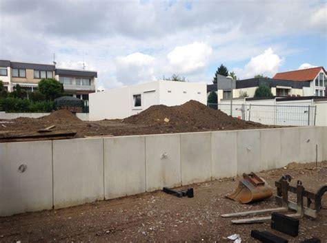 Höhenunterschied Grundstück Ausgleichen abfang grundst 252 cken la placa galabau