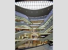 Deutsche EuroShop Property Portfolio Kassel