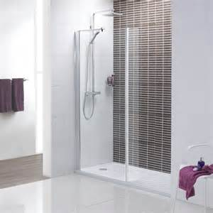 small bathroom remodeling ideas budget make your bathroom adorable with amazing walk in shower