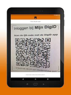 digid apps op google play