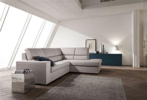 Divano Moderno Frog, Divani Outlet / Sofa' Club (divani