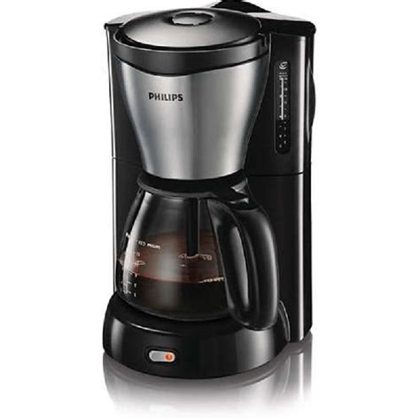 Buy candy & bulk vending machines and get the best deals at the lowest prices on ebay! Philips Coffee Maker HD7564/20 price in Bangladesh.Philips Coffee Maker HD7564/20 HD7564/20 ...