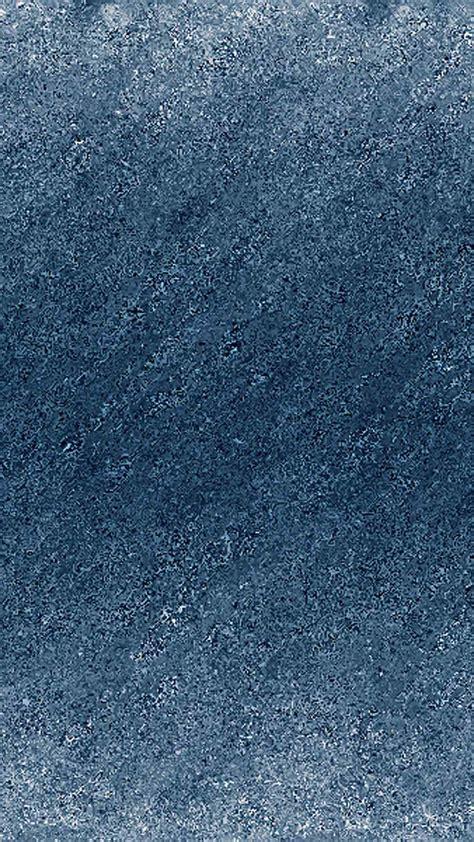 pattern sand navy blue black wallpapersc smartphone