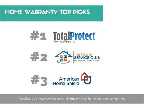 Best Home Warranty Company Reviews. Inventory Asset Management Software. Respiratory Therapist Major Gmat Math Basics. Which Insurance Is The Best Lime Light Crm. Buying House After Chapter 7. Project Management Training Courses. Metro State College Of Denver. Schools In Bensalem Pa Hvac Air Duct Cleaning. Lasik Eye Surgery San Antonio Tx