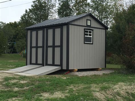 Storage Shed Companies by Storage Shed 1 Sheds West Shed