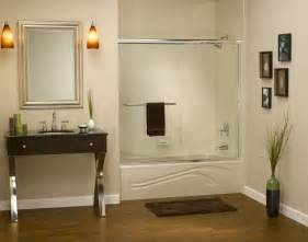 bathroom alcove ideas bathtub shower alcove remodeling ideas cleveland akron columbus ohio