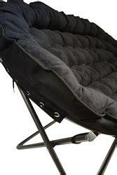 dusseldorf front sofas sofa uae papasan folding sofa black buy in uae