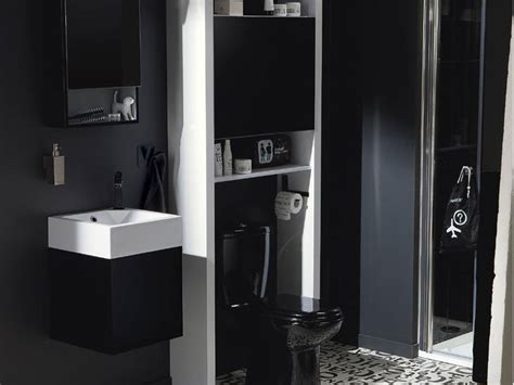 rangement salle de bain leroy merlin chaios