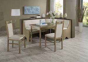 Kleine Sitzecke Küche : sitzecke k che samba ~ Michelbontemps.com Haus und Dekorationen