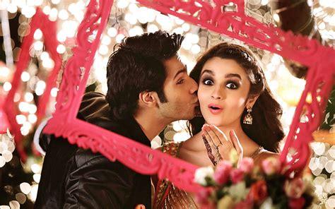top  bollywood movies based  weddings