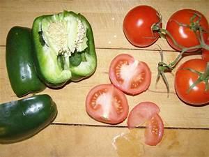 Saving vegetable seeds : Vegetables : University of ...