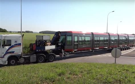 ratp adresse siege casa tramway contact