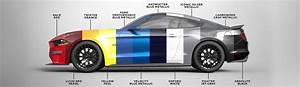2021 Mustang ordering guide   2015+ S550 Mustang Forum (GT, EcoBoost, GT350, GT500, Bullitt ...