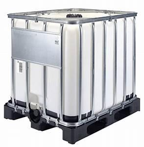 Récupérateur D Eau 1000 Litres : cuve 1000 litres brico depot ~ Dailycaller-alerts.com Idées de Décoration