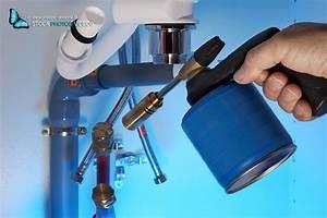 Materiel De Plomberie : philippe devanne materiel plomberie ~ Melissatoandfro.com Idées de Décoration