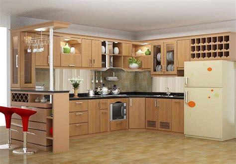 muebles de cocina modernos muebles de cocina modernos diseno de cocina