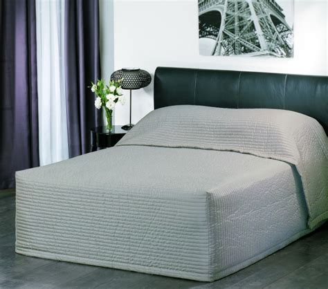 Fitted Queen Bedspread With Exclusive Fitted Bedspreads