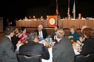 Mayor Sessoms ''Brings it Home'' at Virginia Beach State ...