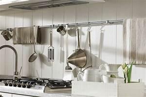 Küchen Vintage Style : landhausk che kreola die vintage k che im modernen look edle k chen ~ Sanjose-hotels-ca.com Haus und Dekorationen
