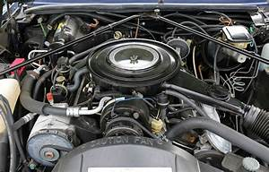 2008 Cadillac Sts Engine Coolant Sensor Location  2008  Free Engine Image For User Manual Download