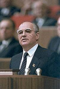 27th Congress of the Communist Party of the Soviet Union ...