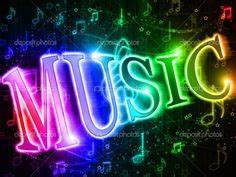 1000 images about AGS MUSIC 1 MISC on Pinterest