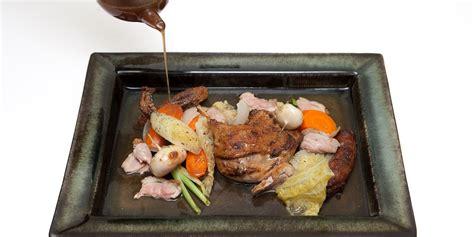 pot au feu history pot au feu recipe great chefs